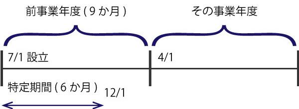 blog-2699_01